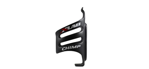 Chimp Carbon Cage
