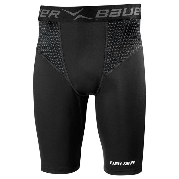 Men's NG Premium Compression Short