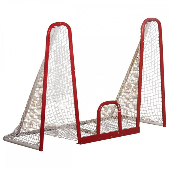 "72"" Heavy Duty Skill Net"