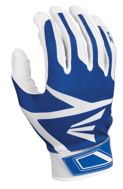 Junior Z3 Hyperskin Batting Glove