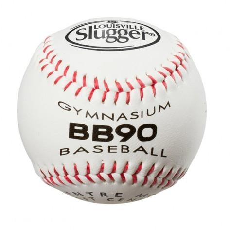 "8.5"" Indoor T-Ball Baseball"