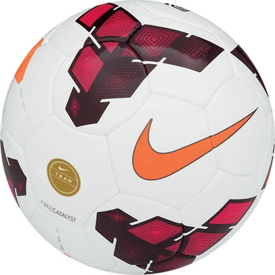 Catalyst Team Soccer Ball