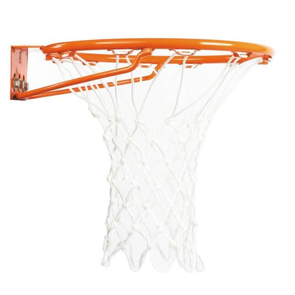 Anti-Whip Replacement Basketball Net