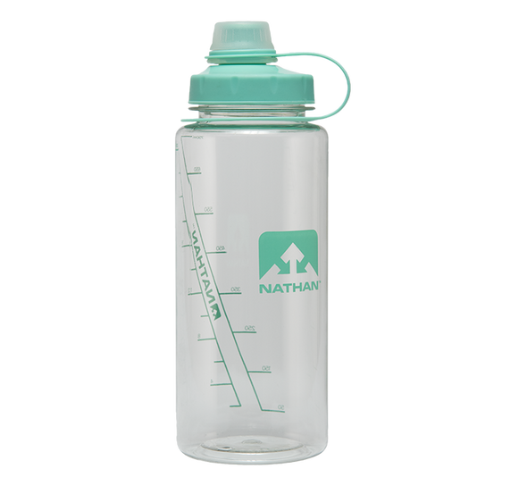 LittleShot Hydration Waterbottle