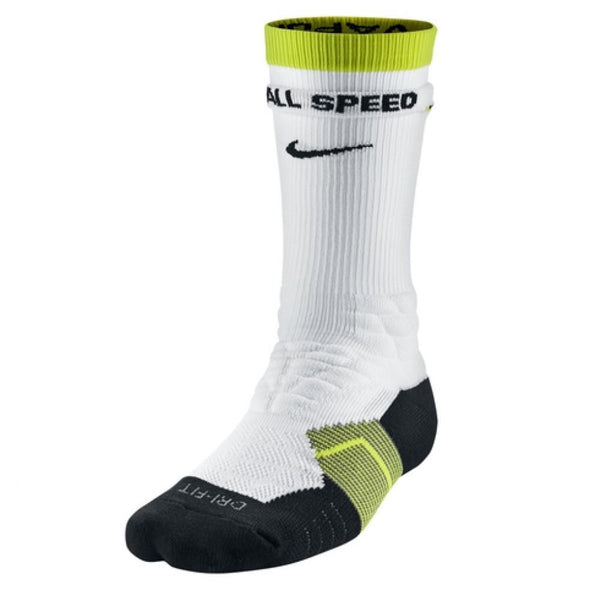 Elite Vapor 2.0 Sock