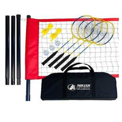 Sport Badminton Set