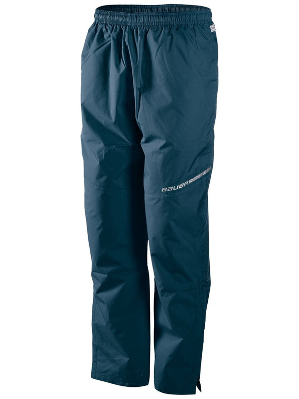 Junior Boy's Flex Pant