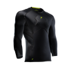 Men's BodyShield Goalkeeper 3/4 Undershirt