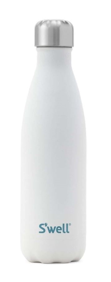 25oz Moonstone Water Bottle