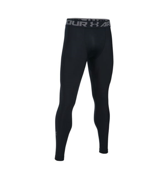 Men's HeatGear® Armour 2.0 Tight