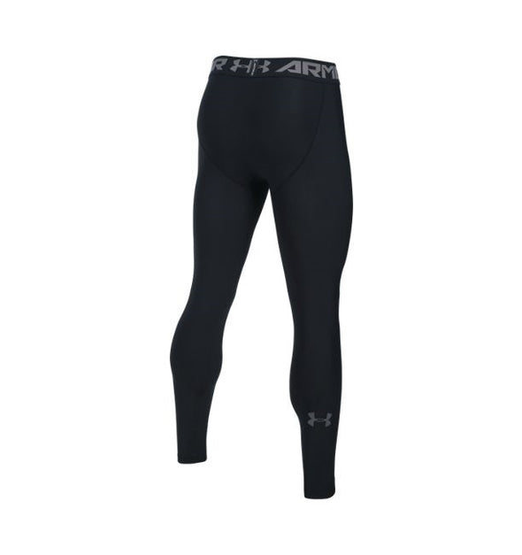 Men's HeatGear Armour 2.0 Tight