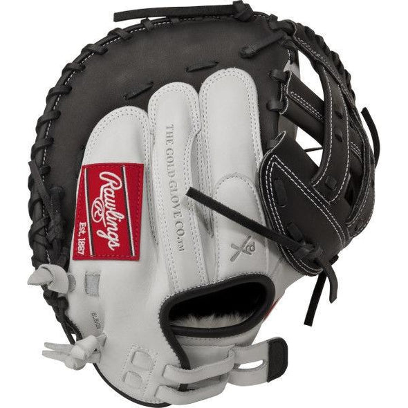 "33"" Liberty Advanced Fast Pitch"