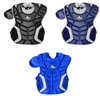 "Junior 13.5"" Player's Series Catcher's Chest Protector"