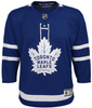 Junior NHL Toronto Maple Leafs Premier Home Jersey