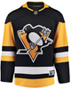 Child NHL Pittsburgh Penguins Premier Home Jersey