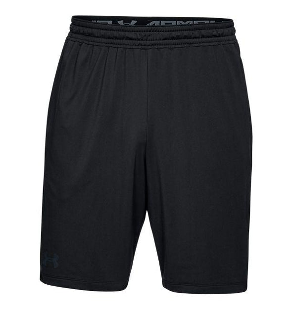 Men's MK-1 Short