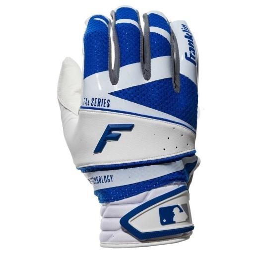 Junior Freeflex Pro Batting Glove