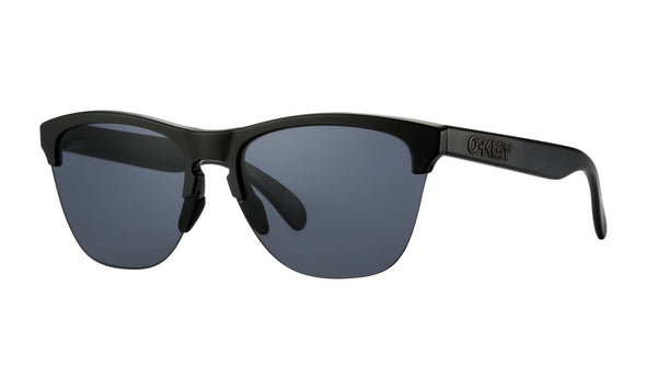 Men's Frogskins Lite Sunglasses