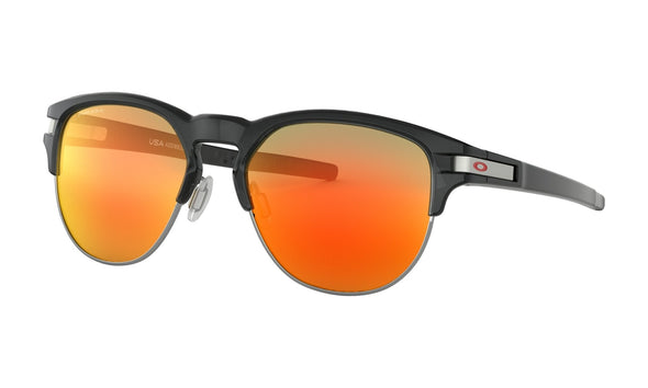 Men's Latch Key L Sunglasses
