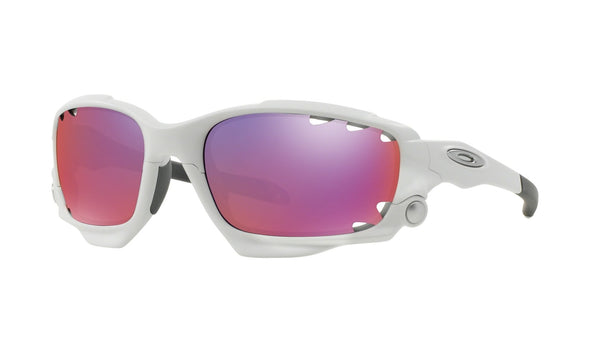 Men's Racing Jacket PRIZM Road Sunglasses