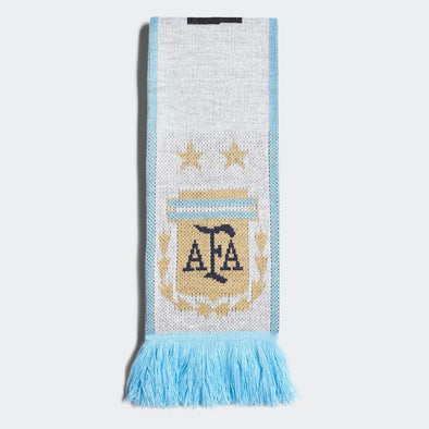 2018 FIFA World Cup Argentina Scarf