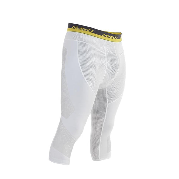 Men's Mako 3/4 Sliding Short
