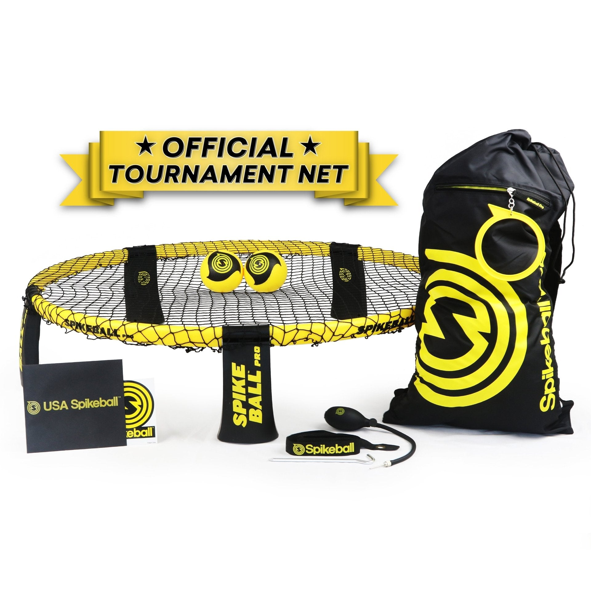 Shop Spikeball Pro Set Edmoton Alberta Canada store