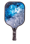 Graphite Voyager Pickleball Paddle