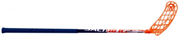 Aero Z Floorball Stcik