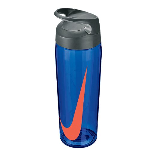 24oz HyperCharge Twist Water Bottle