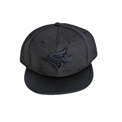 Men's MLB Toronto Blue Jays SMU 9FIFTY Cap