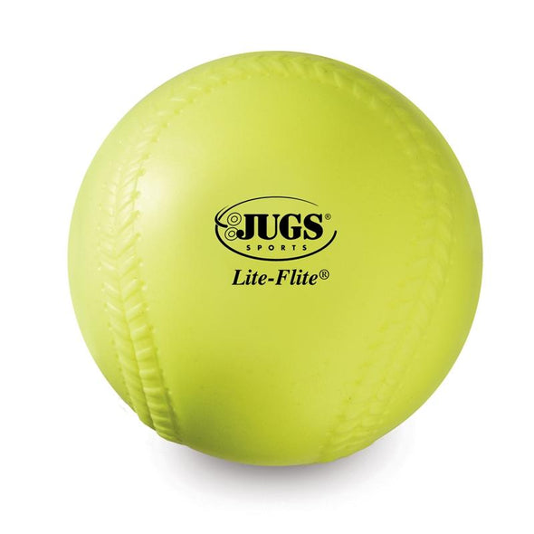 "11"" Lite-Flite Softball"