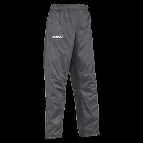 Men's Outdoor Shell Pant