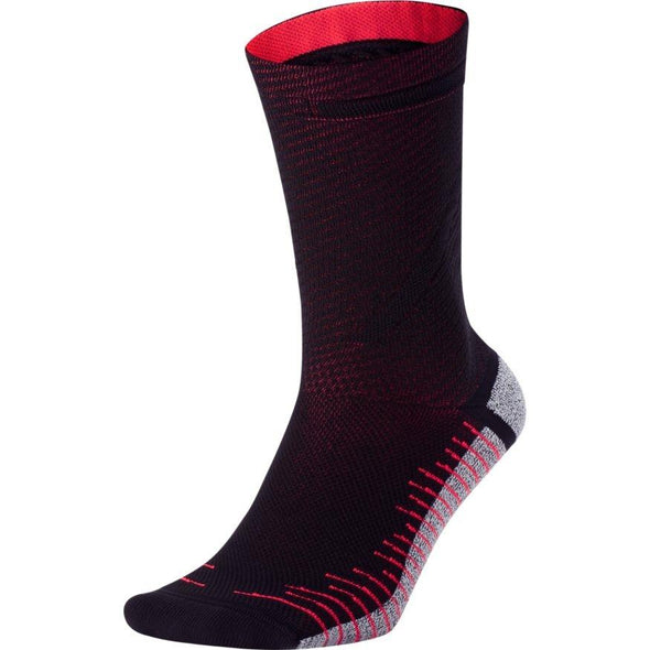 Grip CR7 Crew Sock