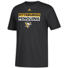 Men's NHL Pittsburgh Penguins GoTo T-Shirt