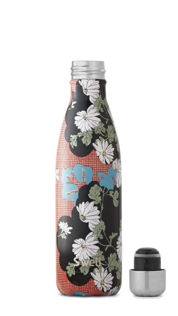 17oz Liberty Tatton Park Water Bottle