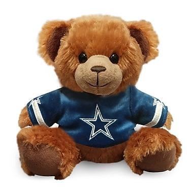 NFL Dallas Cowboys Jersey Teddy Bear