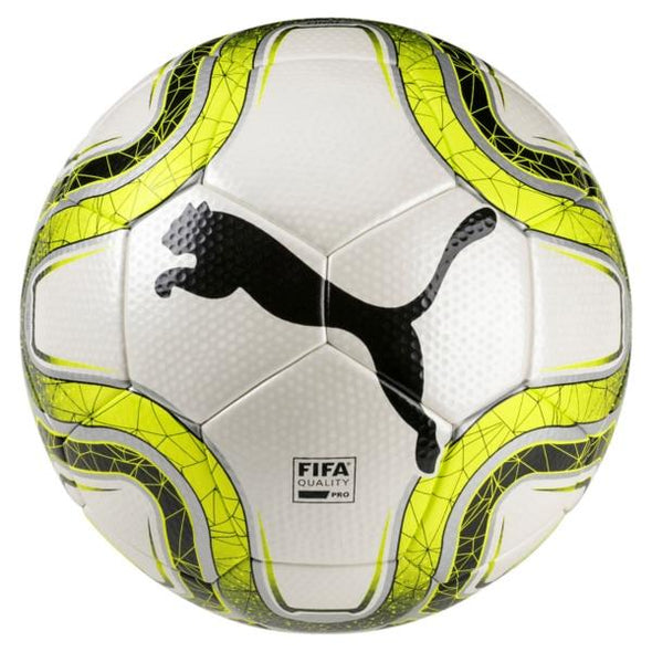 Final 2 Match FIFA Q Pro Soccer Ball