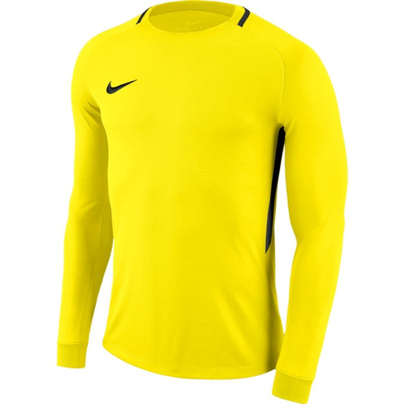 Men's Park III Goalkeeper Jersey