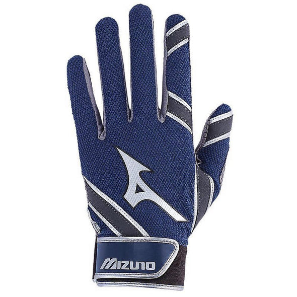 Junior MVP Batting Glove
