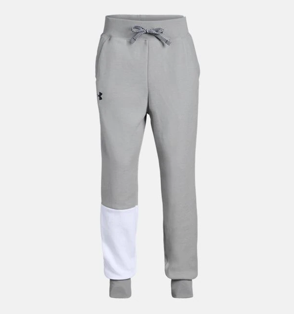 Girl's Unstoppable Double Knit Pant