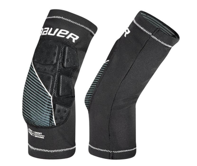 Senior Performance Street Hockey Elbow Pad