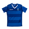 Junior CPL FC Edmonton Training Jersey