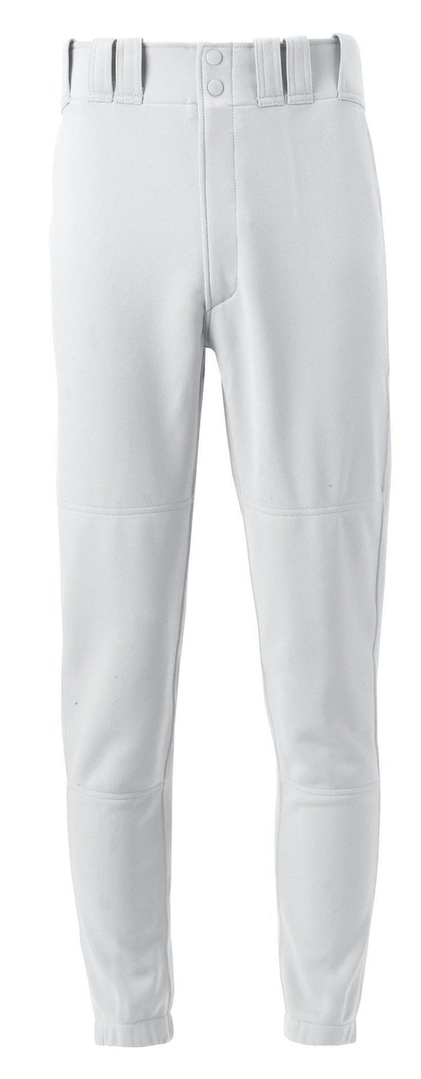 Men's Premier Players Pant