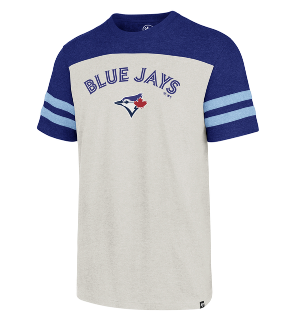 Men's MLB Toronto Blue Jays Club T-Shirt