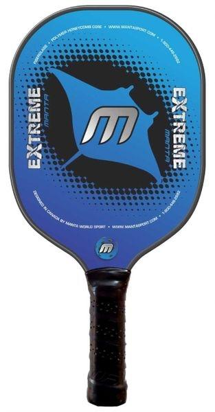 Extreme 2G Pickleball Paddle