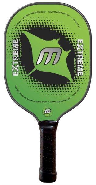 Manta Extreme 2G Pickleball Paddle