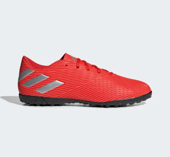 Men's Nemeziz 19.4 TF