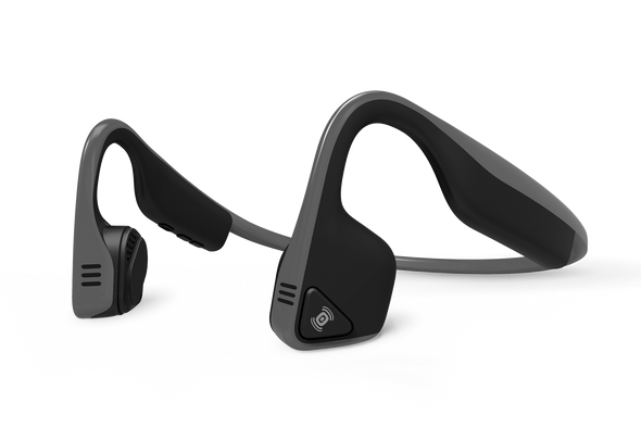 Trekz Titanium Wireless Headphones