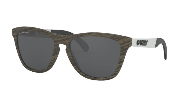 Men's Frogskins Mix Sunglasses